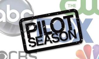 Pilot Season Casting Directors