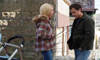 Manchester by the Sea review