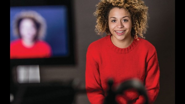 """Watch: Equity's """"How To"""" Self-Tape Guide"""