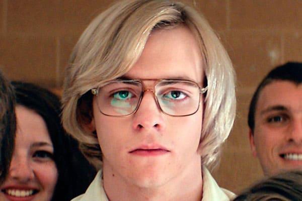 Ross Lynch in My Friend Dahmer