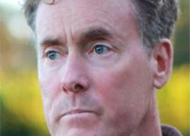 Interview: John C. McGinley Talks 'Benched', Broadway and the Secret to His Long Career