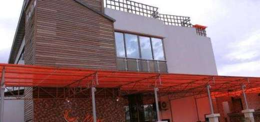 Newly open Ini Edo Club, Ini Edo night club Location, Mimz Lounge,Ini Edo,