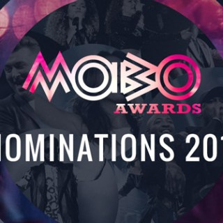 2015 MOBO Awards nominees: Yemi Alade, Patoranking, Davido Get Nominated