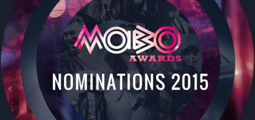 2015 MOBO Awards nominees: Yemi Alade, Patoranking, Davido Get Nominated