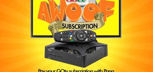 GOTV Awoof Promo