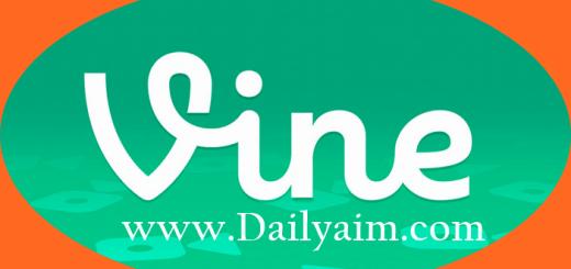 www.vine.co - Vine Account Sign Up / Vine Sign In / Download Vine App