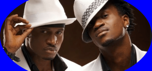List of Top Richest Musicians in Nigeria & Their Net Worth
