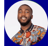 List of Big Brother Naija Contestants