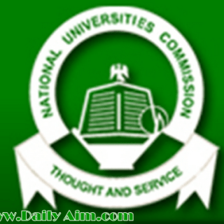 Top List of Accredited Universities in Nigeria