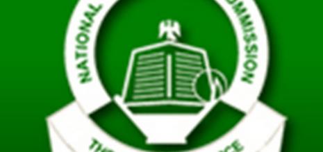 Top List of Accredited Universities in Nigeria