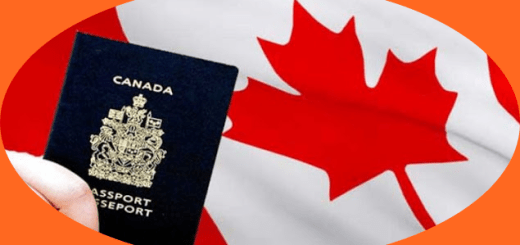 How to Apply for Canadian Visa Lottery 2017/2018