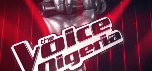 How To Register & Audition For The Voice Nigeria