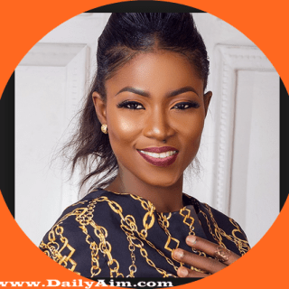 Debie Rise' Dad Held A Deliverance Session For Her