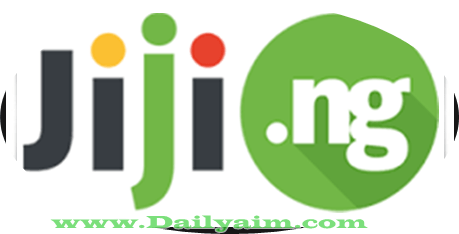 How to place Ads on jiji account