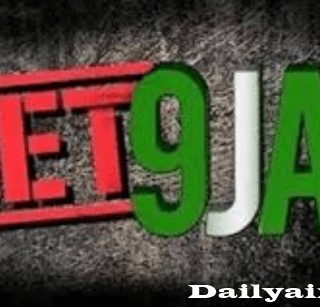 How To Become A Bet9ja Agent And Earn Millions