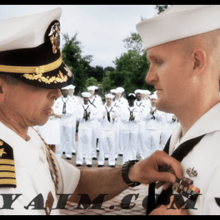 2018 US Navy Recruitment Application Form