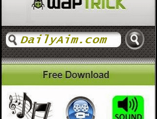 Download Free Waptrick Mp3 Songs