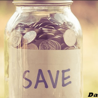 List Of Best Savings Account Apps