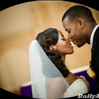 Best Nigerian Wedding Songs