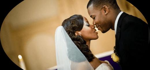 Best Nigerian Wedding Songs