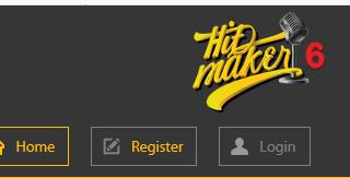 MTN HitMaker 2018 Season 6 Registration