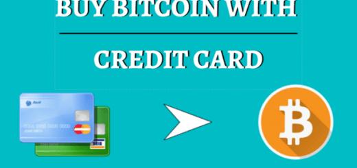 Top Best Sites to Buy Bitcoin