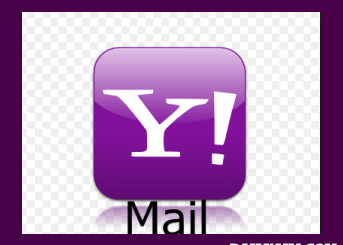 Create Ymail Account Free