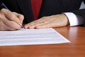 Orange County discrimination attorney