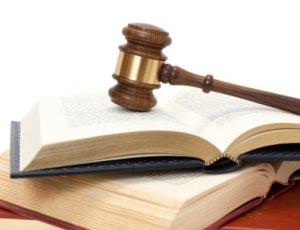 Orange County wrongful termination attorney