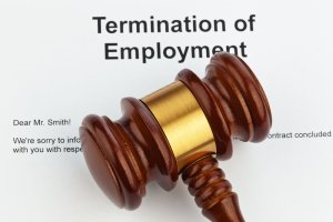 employment lawyer in Orange County