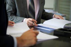 employment lawyer in Orange County