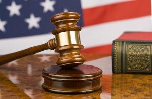 Orange County commercial litigation attorney