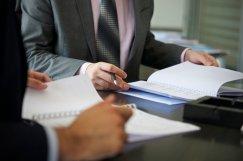 Irvine employment law attorney