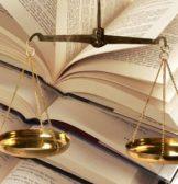Costa Mesa business lawyer