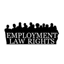 Employment Lawyer Orange County | ADEA Claims & Affirmative Defenses