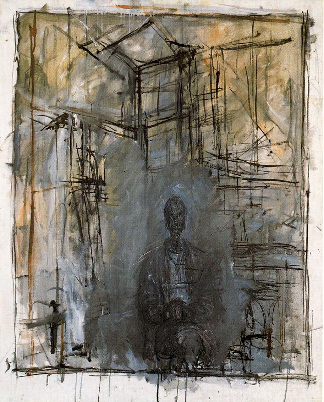 https://i0.wp.com/www.dailyartfixx.com/wp-content/uploads/2010/10/Diego-Alberto-Giacometti-1953.jpg