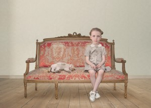 The-Waiting-Girl-Loretta-Lux