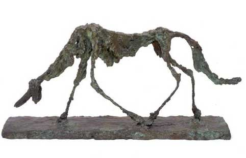 https://i0.wp.com/www.dailyartfixx.com/wp-content/uploads/2012/10/Dog-Alberto-Giacometti-1951.jpg