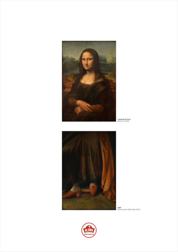 paintings of legs famous-self-portraits-ogilvy-2