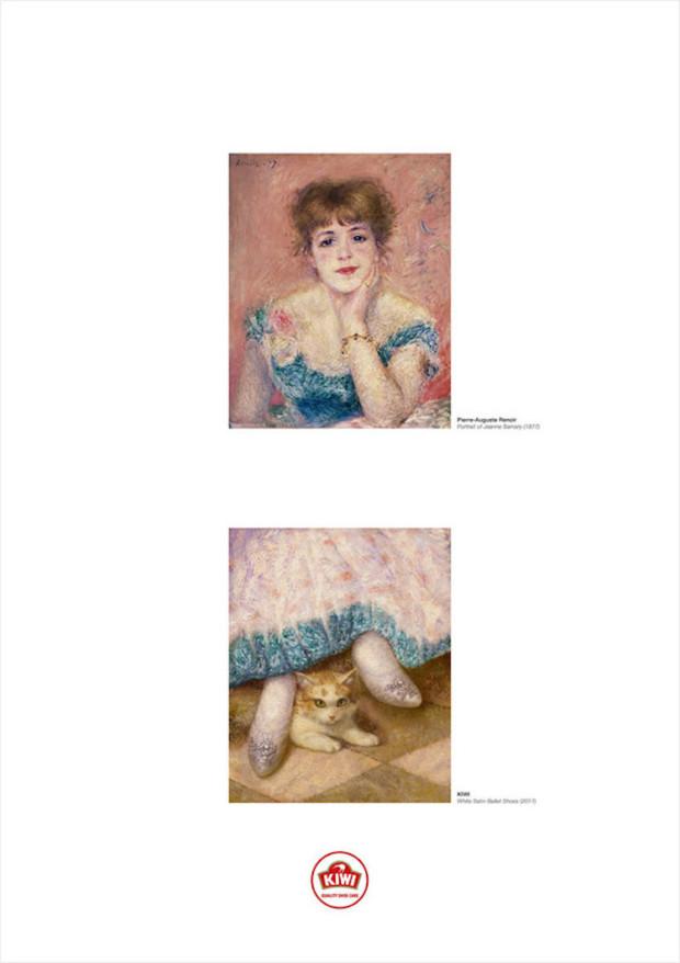 paintings of legs famous-self-portraits-ogilvy-4