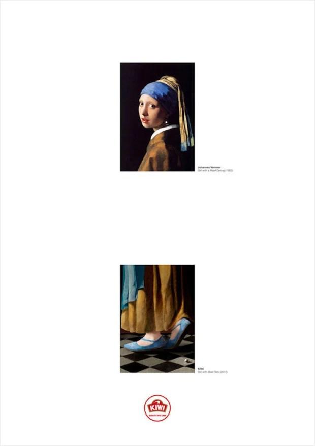 paintings of legs famous-self-portraits-ogilvy-6