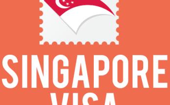 Singapore Visa Lottery