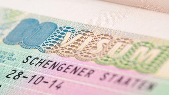 Austria Visa