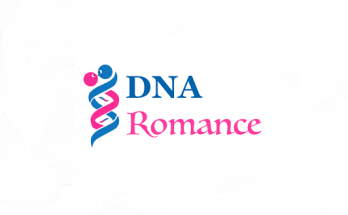 DNA Romance Dating