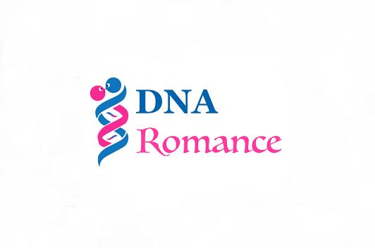 DNA Romance Dating