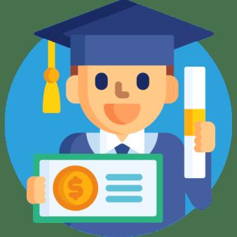 Montfort University Scholarship