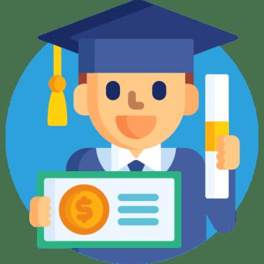 Anaheim University Online MBA Scholarships