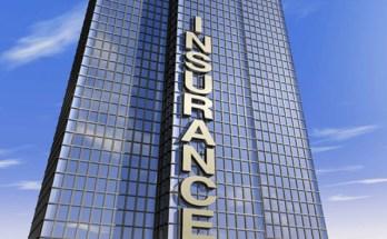 Americus insurance