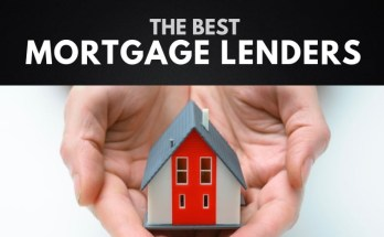 Lenda mortgage