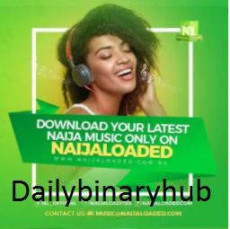 Naijaloaded Com